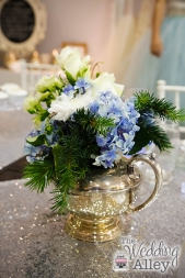 Begitta_HighTea_Dec14_004-1