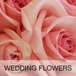 Floristry