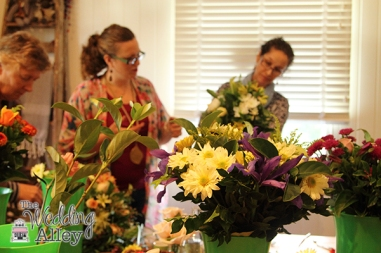 Francescas Flower Workshop_011_blog