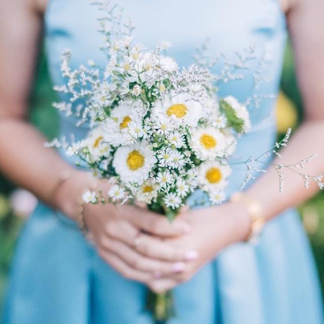 Francescas Flowers-001
