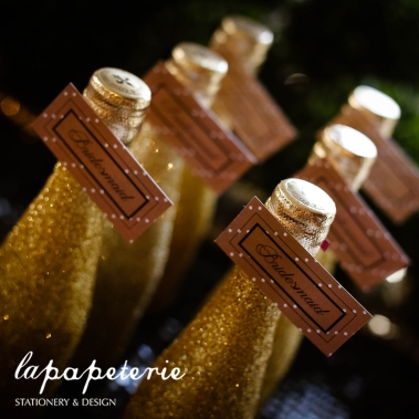 Gold_Champagne_002-1