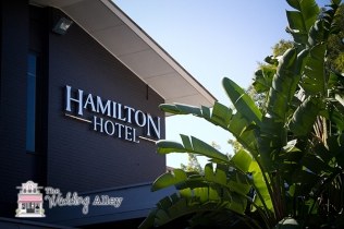 HamiltonHotel_9web1