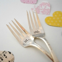 htf_mr_mrs_forks_silverspoonvintage_pic_2q100-square