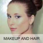 Makeup_Hair