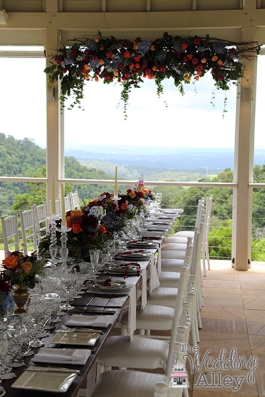 Maleny_Manor_Hi-Res006