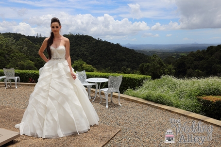Maleny_Manor_Hi-Res069