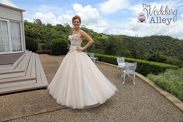 Maleny_Manor_Hi-Res075