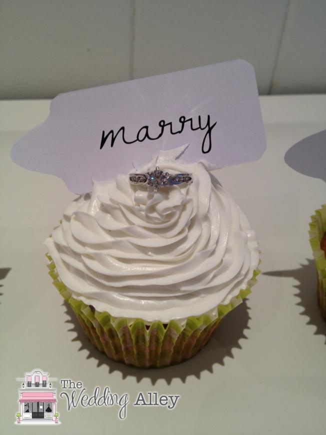 MarryTag