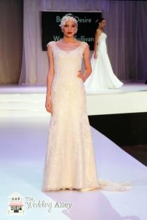 Brides Desire by Wendy Sullivan