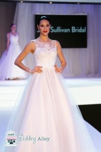 Jack Sullivan Bridal
