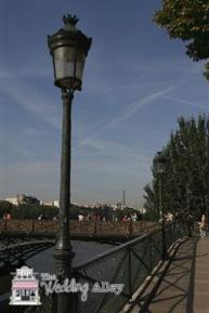 PontNeuf1_New
