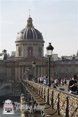 PontNeuf5_New