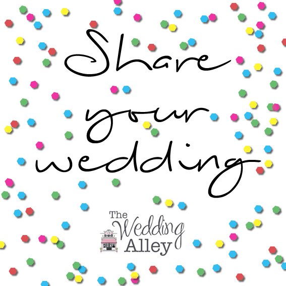Share your wedding_sml