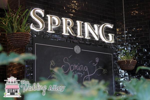 SpringHappyHourSept14_003_blog