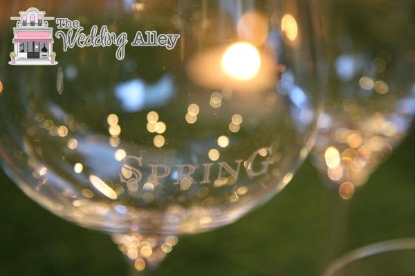 SpringHappyHourSept14_013_blog