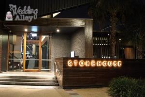 Stokehouse028TWA