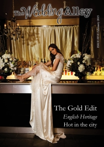 TheWeddingAlleyIssue5_Cover_lores