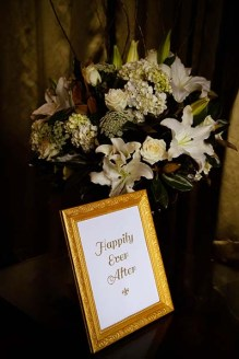 Wedding_Alley_Hamo_Gowns008-1_blog