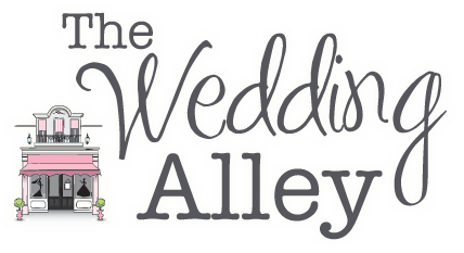 WeddingAlleySquare_Glow