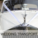 WeddingTransport