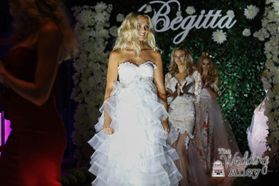 Begitta_Unveiled_093-1