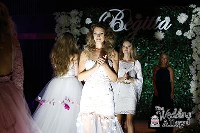 Begitta_Unveiled_095