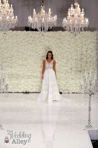 IdealBride_Mar16_031A