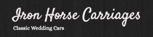 Iron Horse Carriage
