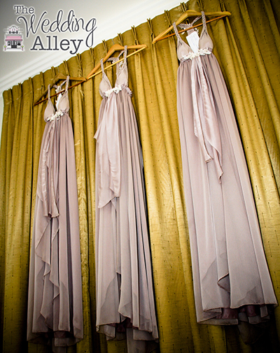 KAWedding047-1_blog