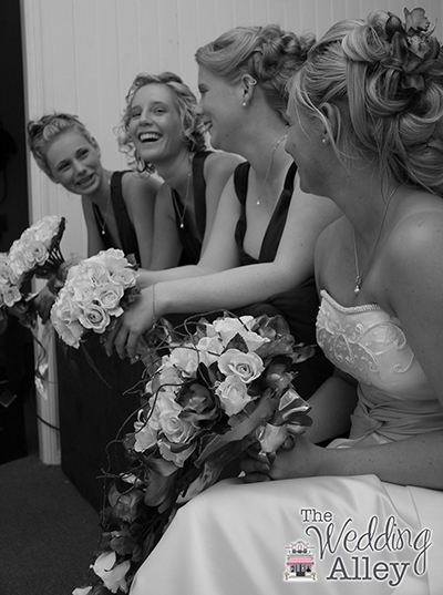 K&D Wedding013bw_blog