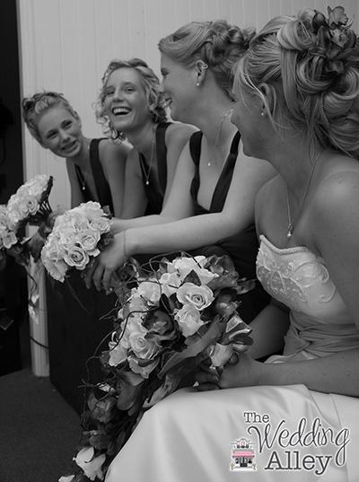 K&D Wedding013bw_blog