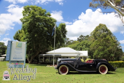 Maleny_Showcase_Blog_001