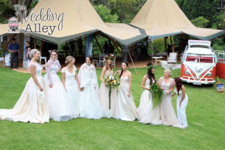 Maleny_Showcase_Blog_022