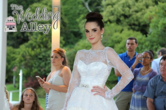 Maleny_Showcase_Blog_039