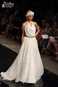 Elizabeth de Varga Exclusive Fashions