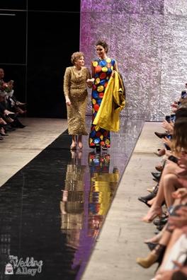 The Irma J Smith House of Fashion