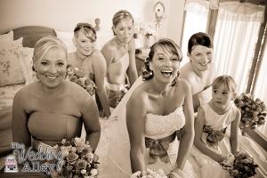 M&D Wedding114-2