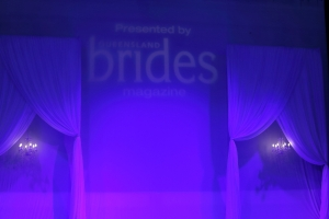 QldBrideAwards2015_001_Blog