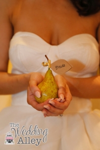 TWA_Mirra_Blog_Pear_002