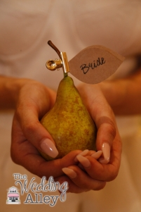 TWA_Mirra_Blog_Pear_004