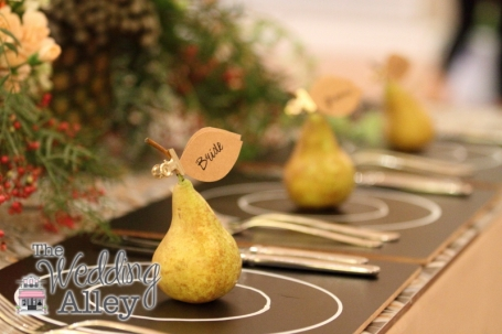 TWA_Mirra_Blog_Pear_007