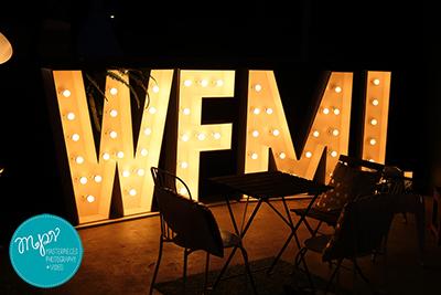 WFML_Launch15080