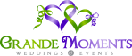 grandemoments_logo_vertical_RGB