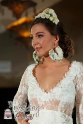 Indianna Collection Launch 2016 Masterpieces Photography - @masterpiecespv Watermelon and Soda- @watermelonandsoda Bella Brides-@bella_brides Kate Dawes Flower Design - @katedawesflowerdesign We are Twine - @wearetwine Beautiful Weddings-@beautifulweddingsaustralia Tracey Moyle - @ceremoniesandcelebrations  AV Ideas- @avideas_ Enchanted Empire- @enchantedempire_eventartisans Event Letters - @eventletters Gathering Events - @gathering_events In the Booth - @inthebooth Judy C - @judycopleycouture Slow Motion - @brisbaneslowmotionbooth Little Pack of 5 - @thelittlepackoffive Mirra-@mirraevents Masterpieces Photography + Video- @masterpiecespv Summer & East - @summereast Savvy- @dazvoxq Sofi Spritz- @sofispritz The Wedding Alley- @theweddingalley When Freddie met Lilly @whenfreddiemetlilly PDPR @ pdpr