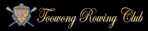 toowong-rowing-club-logo
