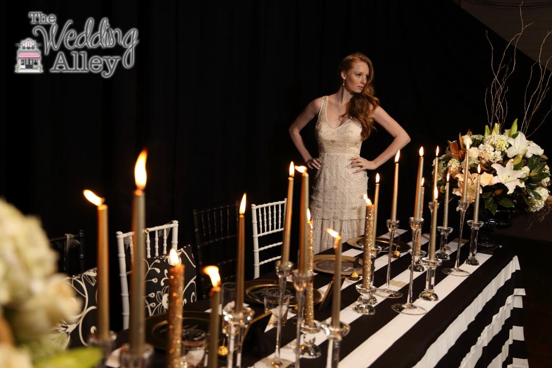 wedding_alley_hamo_gowns105